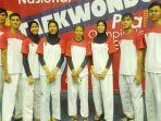 taekwondo-seleknas.jpg