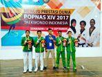taekwondo_20170920_131851.jpg