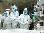 tak-terima-mertuanya-wafat-karena-virus-corona-pria-ini-pukuli-2-dokter-hingga-patah-tulang.jpg