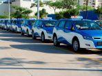 taksi-listrik-byd-e6.jpg
