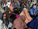 taliban-rampas-rumah-warga-di-kandahar.jpg