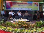 taman-rekreasi-alam-mayang-pekanbaru-gelar-tourism-outlook-2019.jpg