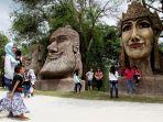 taman-rekreasi-alam-mayang-pekanbaru-hadirkan-calum-scott_20181019_135453.jpg