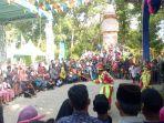 taman-rekreasi-alam-mayang_20180616_161511.jpg