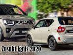 tampilan-new-suzuki-ignis-2020-jauh-lebih-maskulin-segera-ready-stock-dan-mengaspal-di-pekanbaru.jpg