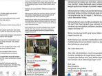 tangkapan-layar-surat-terbuka-seorang-pengawas-tes-seleksi-pppk.jpg