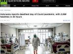 tangkapan-website-berita-rusia-rtcom-menyoroti-lonjakan-kasus-kematian-harian-covid-19.jpg