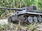 tank-ilustrasi-perang.jpg