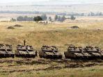tank-israel-di-dataran-tinggi-golan.jpg