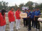 tanzil-hadid-atlet-peraih-medali-bonus-asian-games-2018-asian-game-2018_20180909_091051.jpg