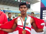 tanzil-hadid-medali-emas-asian-games-2018-asian-game-2018_20180825_152016.jpg