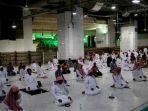 tarawih-di-arab-saudi-dibatasi-maksimal-30-menit.jpg