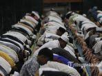 tarawih-pertama-di-mesjid-an-nur_2.jpg