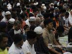 tarawih-pertama-di-mesjid-an-nur_5.jpg