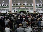 tarawih-pertama-di-mesjid-an-nur_6.jpg