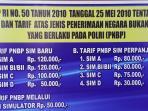 tarif-sim_20151203_125807.jpg