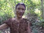 tarzan-di-vietnam-hidup-puluhan-tahun-di-belantara.jpg