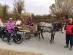 tasman-dan-joko-tiba-di-plovdiv-bulgaria-180-km-lagi-bersepeda-menuju-perbatasan-turki_20181031_123208.jpg