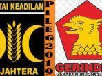 taufik-arrahman-sebut-gerindra-dan-pks-berjaya-di-pekanbaru-perolehan-suara-naik-dari-pileg-2014.jpg