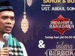 tausiah-ramadhan-ustadz-abdul-somad-di-tv-one.jpg