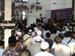 tausiyah-ustadz-abdul-somad-masjid-raudhatusshalihin_20180826_085123.jpg