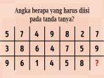 teka-teki-angka-5749827-3864759-961458.jpg