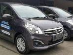 teknologi-kendaraan-hybrid_20180831_163854.jpg