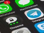 telegram-pesan-media-sosial.jpg