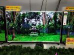 televisi-tv-led-toshiba-ultra-hd-4k-android-tv_20180108_184727.jpg