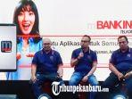 telkomsel-luncurkan-aplikasi-mbanking-di-pekanbaru-permudah-pelanggan-mengakses-rekening-bank.jpg
