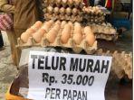 telur-dijual-murah-di-pasar-murah-pemkab-kuansing-di-lapangan-limuno-teluk-kuantan.jpg