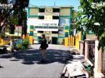 tempat-isolasi-mandiri-di-pekanbaru-riau.jpg