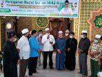 temui_imam_masjid_korban_pemukulan_di_pekanbaru_anggota_dpr_ri_dorong_ruu_perlindungan_ulama.jpg