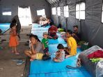 tenda-darurat-banjir-dumai_20181025_170316.jpg