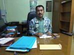 tengku-zainuddin-kepala-bkppd-bengkalis_20180111_195446.jpg