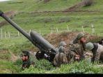 tentara-armenia.jpg