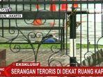 terduga-teroris-sempat-masuk-ke-dekat-ruang-kapolri.jpg