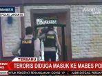 terduga-teroris-serang-mabes-polri.jpg