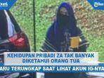 terduga-teroris_za_zakiah-aini.jpg