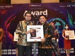 terima_penghargaan_indonesia_award_magazine_ini_kata_wakil_ketua_dprd_pekanbaru_ginda_burnama.jpg