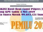 terkini-hasil-real-count-pilpres-2019-situng-kpu-sabtu-4-mei-2019-data-suara-masuk-99683121-suara.jpg