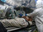 terlalu-stasiun-tv-ini-siarkan-langsung-detik-detik-pasien-covid-19-sakaratul-maut-di-rumah-sakit.jpg