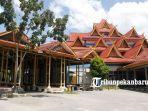 terminal-bandar-raya-payung-sekaki-pekanbaru-masih-terlihat-sepi-dari-aktivitas-kamis-752020.jpg