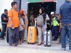 terminal-kedatangan-internasional-pelabuhan-penumpang-pelindo-dumai-sambut-pemudik_20180610_141450.jpg
