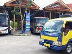 terminal_bandar_raya_payung_sekaki_mudik_lebaran_2019.jpg