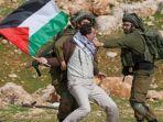 ternyata-ini-alasan-palestina-tak-miliki-tentara-buat-gempur-israel-tapi-mereka-punya-pasukan-ini.jpg