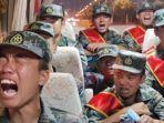 ternyata-tentara-china-menangis-ketakutan.jpg
