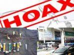 teror-bom-yang-hoax_20180514_121414.jpg