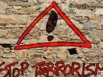 teroris-1.jpg