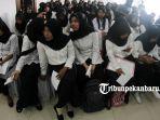 tes-cat-cpns-2018-pemko-pekanbaru-posisi-bidan-di-kantor-regional-xii-bkn_20181105_140909.jpg